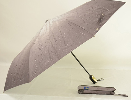 Function and waterproof fabric