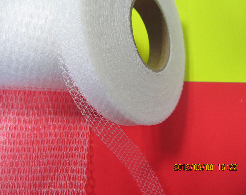 High Quality No Sew Hemming net Hemming Tapes