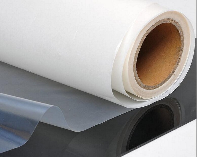 Adhesive Resin for Aluminum Plastic Composite Panel(ACP)